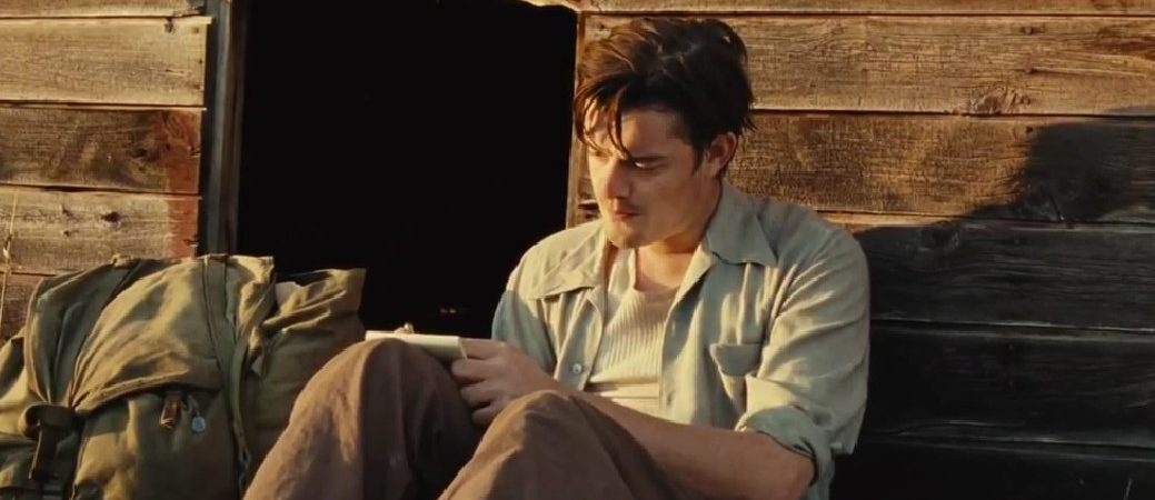Video: 'On The Road' by Jack Kerouac Film Trailer