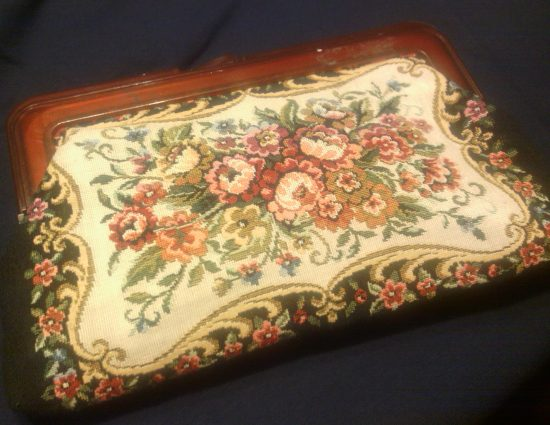 Photos: Vintage Gifts!