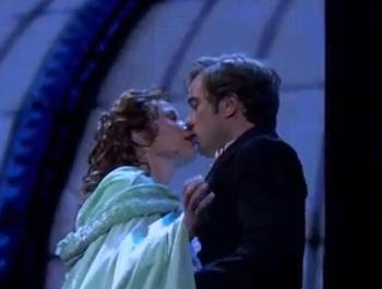 Video: All I Ask of You (The Phantom of the Opera)
